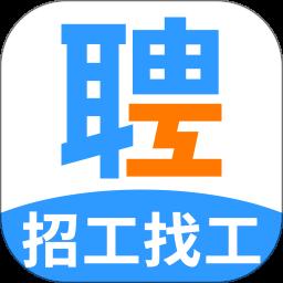 欢颜美差app v1.7.0 安卓版