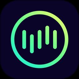 威马智行app v4.0.0 安卓版