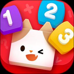 优学猫数学app v3.7.0 安卓版