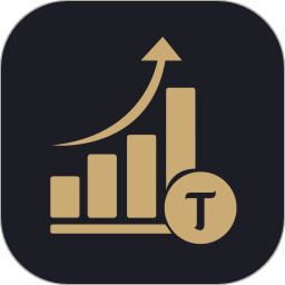 期投宝app v1.0.0 安卓版