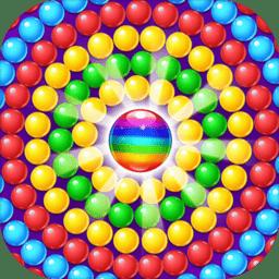 彩球泡泡龙手机版v2.0 安卓版