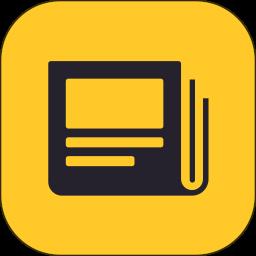流利阅读手机版v1.13 安卓版