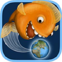 美味海洋中文破解版 v1.3.3.0 安卓版