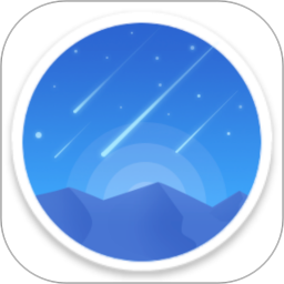 星空视频壁纸app最新版