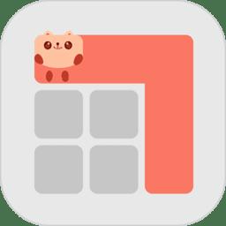 动物找相同手游v1.0 安卓版