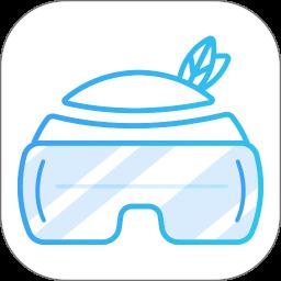 来因健康app v1.7.0 安卓版