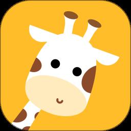多鹿app v1.5.6 安卓版