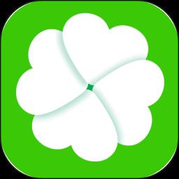 幸运同行app v3.0.1 安卓版