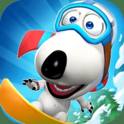 贝肯熊之冰原时代童趣破解版 v2.0.9 安卓版