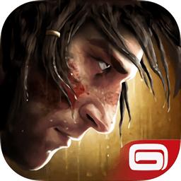 狂野之血中文破解版 v2.12.1 安卓无限金币版