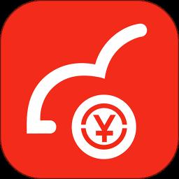 博车网app手机版v1.0.7.7 安卓版