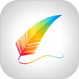 懒人记账app v4.4.1 安卓版