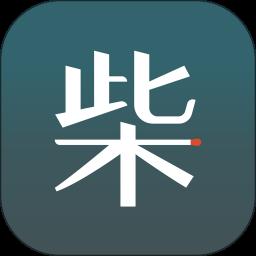 火柴盒appv4.10.6 安卓版