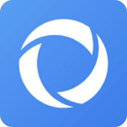 漩涡劳务app v1.1.0 安卓版