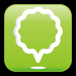 绘本树英语教育 v1.1.8 安卓版