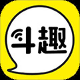 斗趣语音app v1.1.0 安卓版