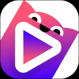 宠音app v2.3.0 安卓版
