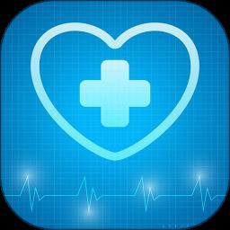 泰�城�l�t保app v1.2.9 安卓版