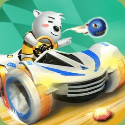 ����熊�O速�盟九游手游 v1.3.0 安卓版