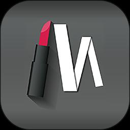 美颜管家app v1.3.0 安卓版