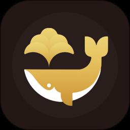 芝麻鲸选app v1.1.0 安卓版