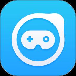 �p玩app v0.3.269 安卓版