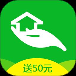 �o�n保姆app v5.1.8 安卓版