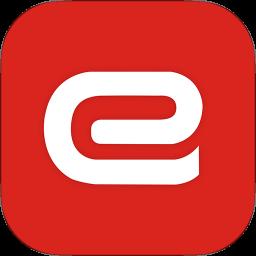 e公司app v3.05 安卓版
