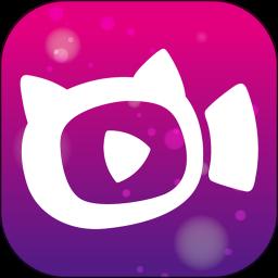 映秀直播app v1.2.1 安卓版