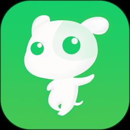 E宠商城app v3.73 安卓版