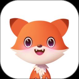 绯闻语音appv1.6.8 安卓版