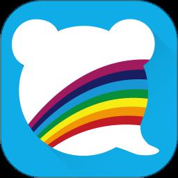 百度商桥手机版 v2.0.10.1 安卓最新版