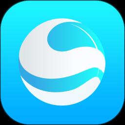时事一点通app v3.5.6 安卓版