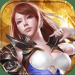 剑侠奇谭官方版v3.2 安卓版