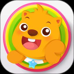 贝瓦儿歌儿童早教软件 v6.4.4 安卓版