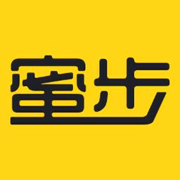 蜜步出行appv1.0.0 安卓版