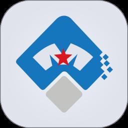 米尔军事网手机版 v2.7.3 安卓版