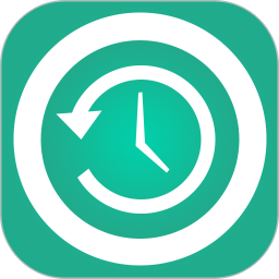 万能手机数据恢复Appv1.9