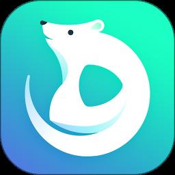 斗鼠��lapp v2.0.3 安卓版
