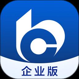 交行企业银行手机版 v1.1.2 安卓版