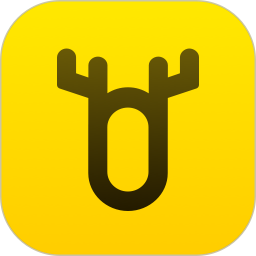 顽鹿运动v1.4.3 安卓版