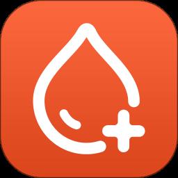 老吕加油app v4.6.0 安卓版