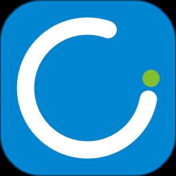 智享校园app v1.5.4 安卓版