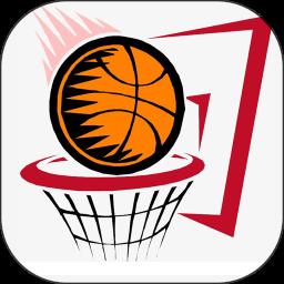 篮球教学大师appv4.7.2 安卓