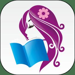 湘潇书院app