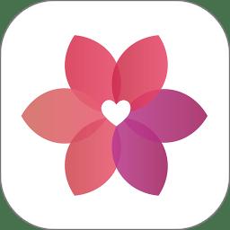 相见欢app v1.0 安卓官方版
