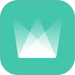 �O光�卧~�件 v2.5.2.1 安卓版