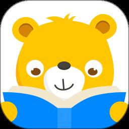 七彩熊�L本app