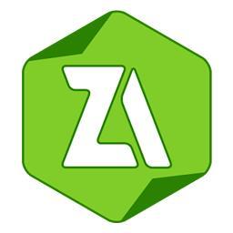 zarchiver最新版 v0.9.1 安卓版