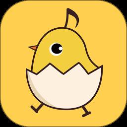 音乐壳手机版 v2.2.1.0 安卓版